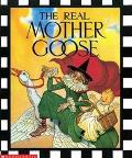 Real Mother Goose (94 Edition)
