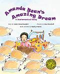 Amanda Beans Amazing Dream A Mathematica