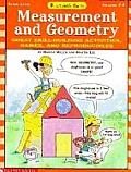 Funtastic Math Measurement & Geometry