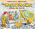 Magic School Bus Inside The Earth
