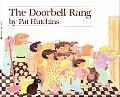 Doorbell Rang