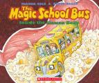 Magic School Bus Inside the Human Body (89 Edition)