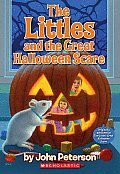 Little's and the Great Halloween Scare (Littles)
