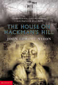 House on Hackman's Hill Cover