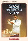 Story Of George Washington Carver