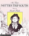 Netties Trip South