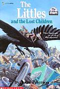 Littles 13 & The Lost Children