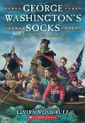 George Washington's Socks