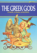 Greek Gods (Point)