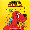Count on Clifford Cover