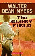 Glory Field