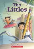 The Littles (Little Apple)