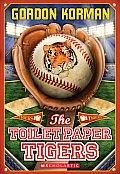 Toilet Paper Tigers