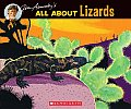 All about Lizards (All About...)