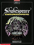 Shakespeare (Reading Level 7-8) Annotated Teacher's Edition
