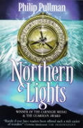 His Dark Materials 01 Northern Lights