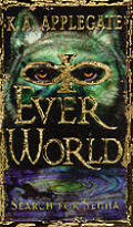 Everworld 01 Search For Senna