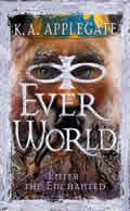 Everworld 03 Enter The Enchanted