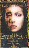 Everworld 04 Realm Of Reaper