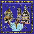 Hatseller & The Monkeys West...