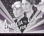 Amelia and Eleanor Go for a Ride (99 Edition)