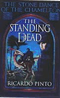 Standing Dead 2