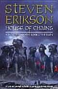 House Of Chains Uk