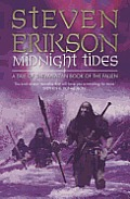 Midnight Tides Malazan 5