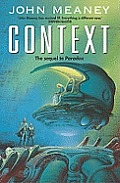Context Cover