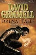 Drenai Tales, Vol. III