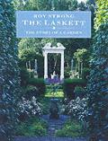 Laskett The Story Of A Garden
