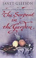 Serpent in the Garden - Signed Edition