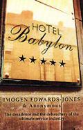 Hotel Babylon (Uk Edition)