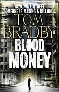 Blood Money (Ad-Diyat)