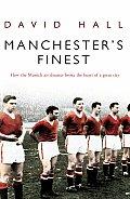 Manchester's Finest