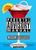 Parental Advisory Manual