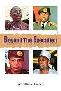 Beyond the Execution: Understanding the Ethnic and Military Politics in Nigeria