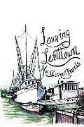Leaving Levittown
