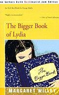 Bigger Book of Lydia