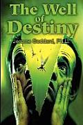 The Well of Destiny