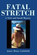 Fatal Stretch: A Nick and Sarah Mystery