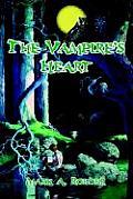 Vampires Heart
