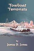 Towboat Terrorists