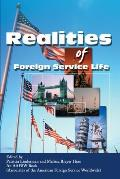 Realities of Foreign Service Life