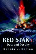 Red Star 2: Duty and Destiny