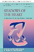 Shadows of the Heart (03 Edition)
