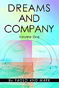 Dreams and Company: Volume One