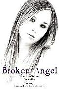 Tales from Salome Volume I: Broken Angel