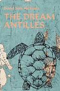 The Dream Antilles Cover