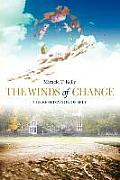 The Winds of Change: The Realization of Self